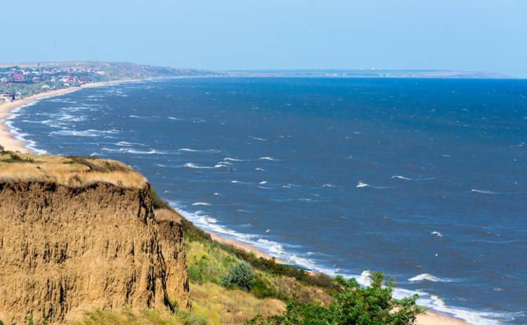 Азовское море: отдых на любой вкус