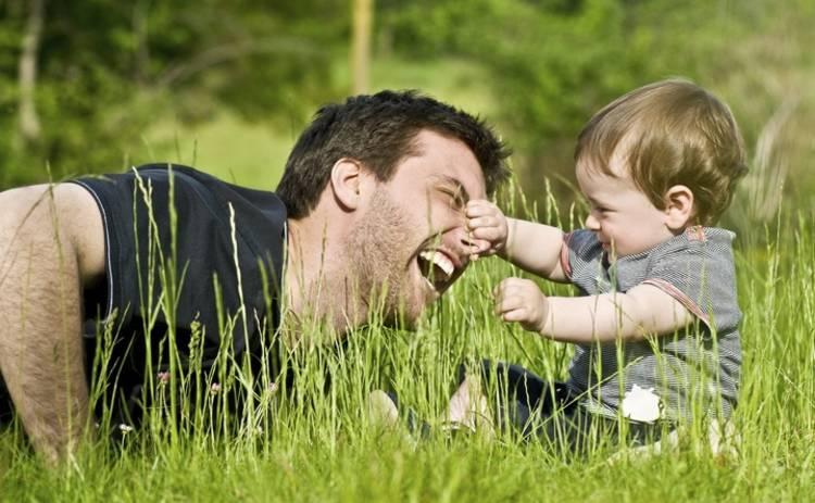 День отца-2017: как звезды СТБ отметили этот праздник (фото)