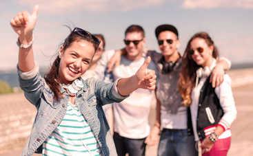 Ученые предлагают продлить подростковый возраст