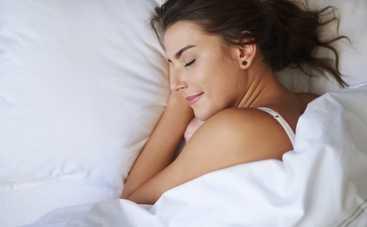 Спать и при этом худеть? Вполне реально!