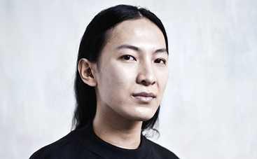 Alexander Wang выпустил авторские презервативы