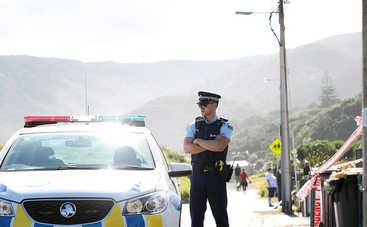 Соседи вызвали полицию, перепутав оперную арию с предсмертной агонией
