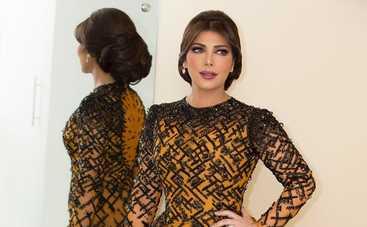 Сирийскую певицу задержали в аэропорту с кокаином в косметичке