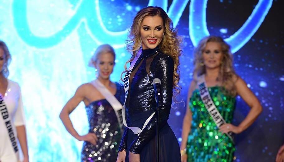 anna-gomonova-poluchila-srazu-dve-korony-konkursa-mrs-earth-2017-foto-4