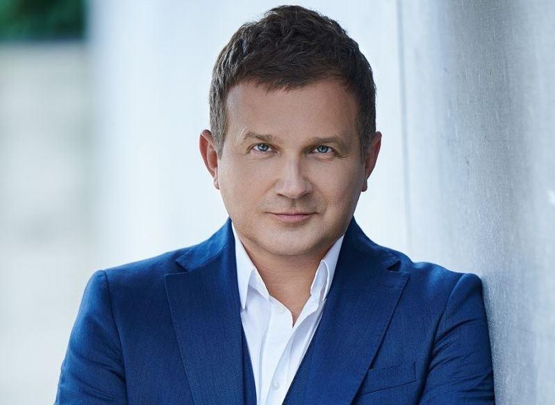 novyy-tv-sezon-tancy-modeli-i-dve-hozyayki-na-kuhne-5