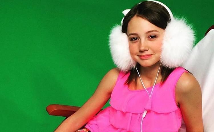 Звезда сериала «Папины дочки» показала своего возлюбленного (фото)