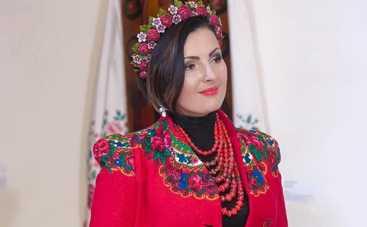 Марина Одольская сообщила о трагедии в семье