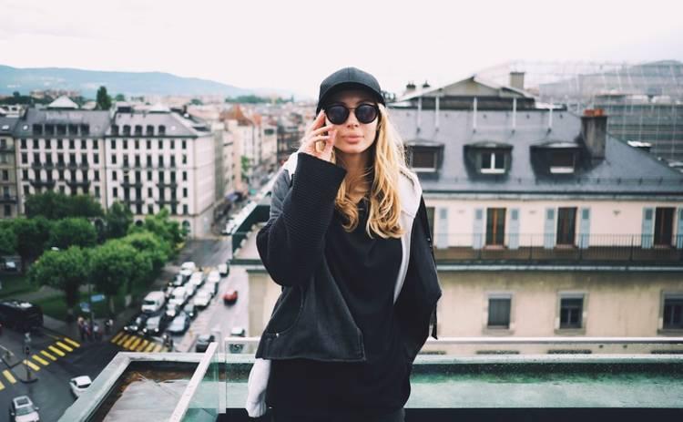 Светлана Лобода изменила райдер для концерта в Швейцарии