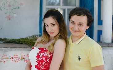 В Киеве стартовали съемки сериала «Домик в деревне» для Нового канала