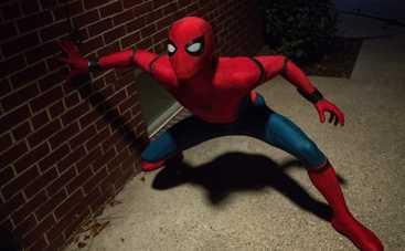 Кинопремьеры недели: Человек-паук. Возвращение домой и другие
