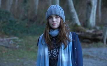 Фильм «Матрица времени» получил три номинации Teen Choice Awards