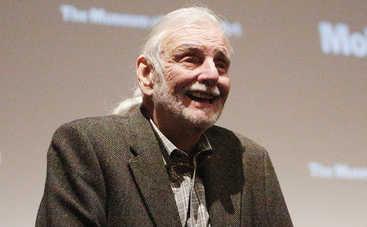 В США умер создатель фильма «Ночь живых мертвецов» Джордж Ромеро