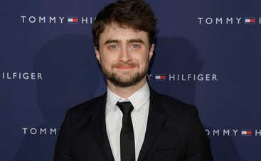 Гарри Поттер в Лондоне спас туриста от грабителей
