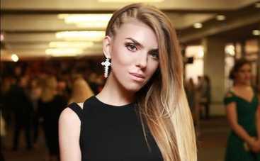 Ассоль анонсировала презентацию нового сингла с Бали