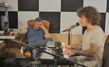 Продюсер певицы Alyosha начал сотрудничество с финалистом «Х-фактора»