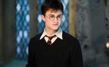 Осенью выйдет сразу две книги по вселенной «Гарри Поттера»