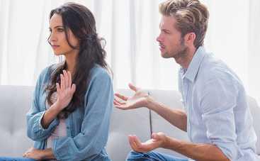 Ученые выяснили, в какой день недели пары ссорятся чаще всего