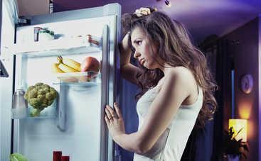Какие продукты можно есть даже за 5 минут до сна