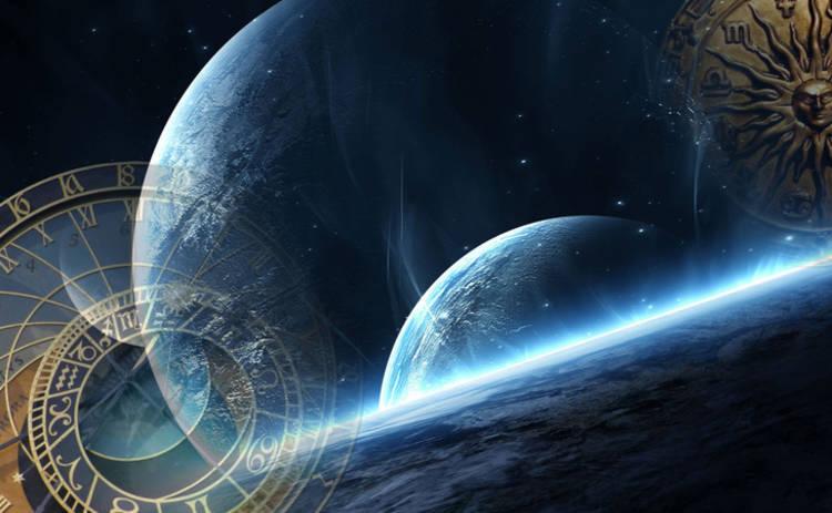 Гороскоп на неделю с 24 по 30 июля 2017 для всех знаков Зодиака