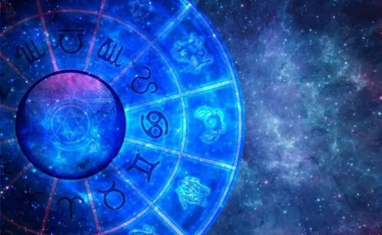 Гороскоп на 1 августа 2017 для всех знаков Зодиака