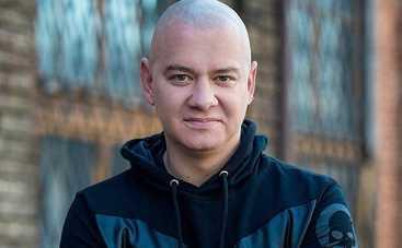 Евгений Кошевой удивил новой прической (фото)
