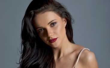 Певица My Ree рассказала о своем участии в «Черноморских играх»