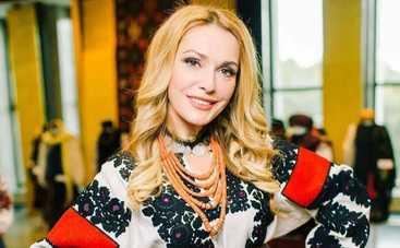 Ольга Сумская отреагировала на слухи о рождении внучки