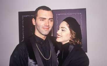 Брат Мадонны откровенно рассказал о ее невыносимом характере