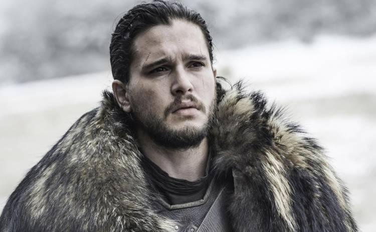 Костюмер «Игры престолов» призналась, из чего шили шубы актерам