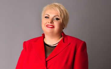 Марина Поплавская: Мою судьбу подкорректировал перстень