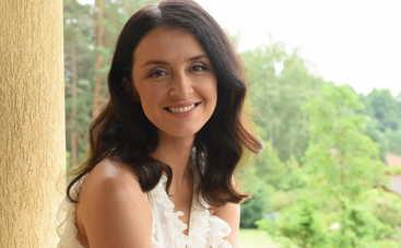 Валентина Хамайко: Мне некогда лежать дома в шезлонге