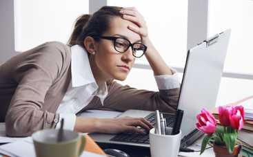 Нелюбимая работа или безработица: что сильнее вредит здоровью?