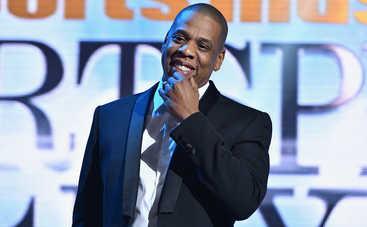 JAY-Z снял афроамериканскую версию сериала «Друзья»