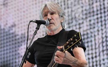 Музыкант группы Pink Floyd раскритиковал политику Трампа