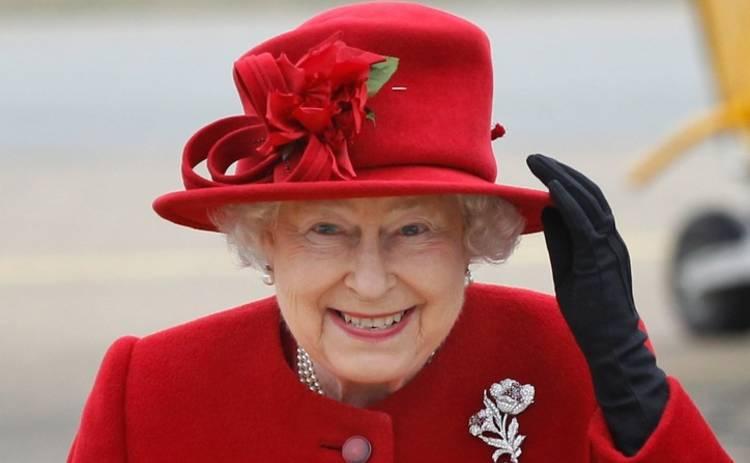 Королева Великобритании лишила принца Чарльза престола