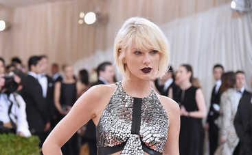 Тейлор Свифт выступила в суде по делу о сексуальных домогательствах