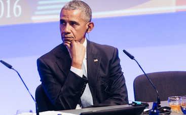 Барак Обама установил невиданный рекорд