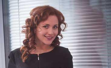 Наталья Денисенко скрывала от всех важную новость