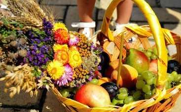 Яблочный Спас-2017: история и традиции праздника
