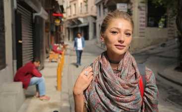 Орел и Решка. Перезагрузка: Стамбул (эфир от 20.08.2017)