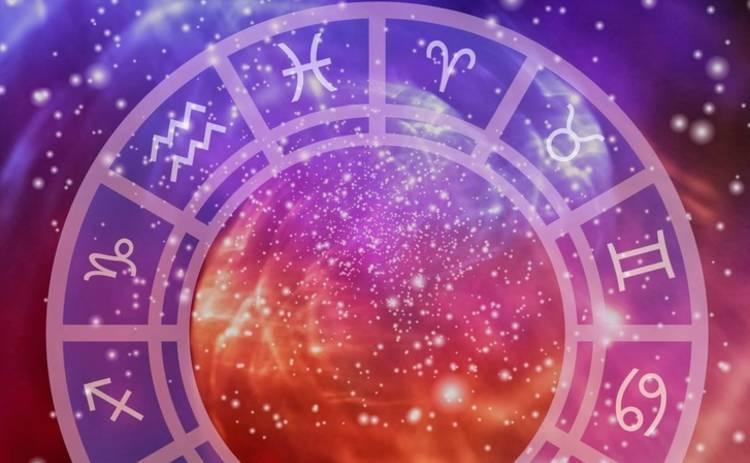 Гороскоп на неделю с 21 по 27 августа 2017 для всех знаков Зодиака