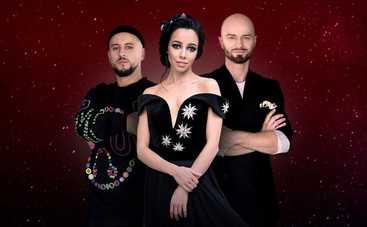 Проект «Танцы со звездами» приготовил для поклонников новый сюрприз