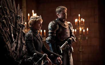 Стало известно, когда ждать последний сезон «Игры престолов»