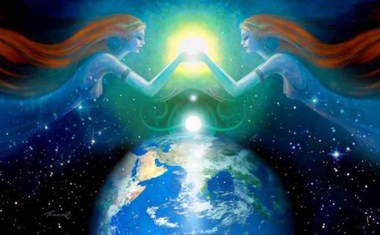 «Коридор затмений»: как успеть исполнить желания