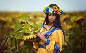 День независимости Украины: история, интересные факты и традиции
