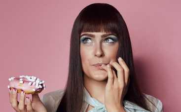 Маша Собко соблазнила поклонников снимком в бикини