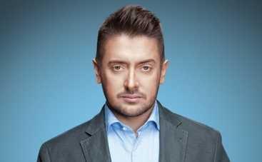 Говорит Украина: Мой втрое старший друг (эфир от 31.08.2017)