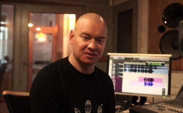 Евгений Кошевой возглавил благотворительную инициативу
