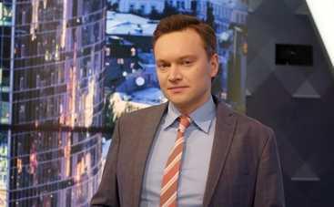 Андрей Данилевич стал «Лучшим медийным спортсменом Украины»