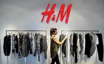 Известный бренд одежды морит голодом своих сотрудников